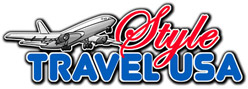 Style Travel USA